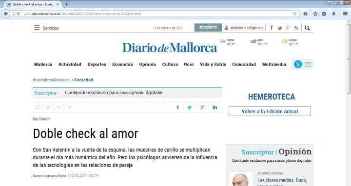 capselera-article-dm-12-02-17