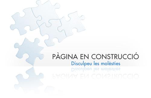 en_construccio