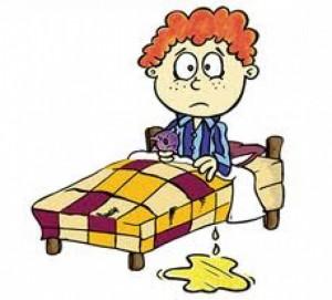 enuresis-nocturna-cuando-mi-hijo-se-hace-pis-en-la-cama_739_1000-300x271.jpg