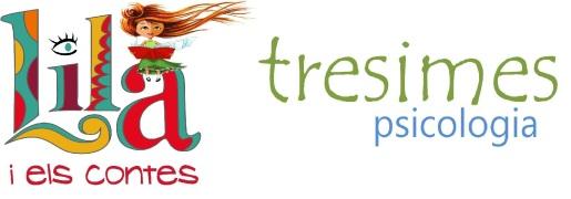 Logo Lila i els contes i tresimes psicologia.jpeg