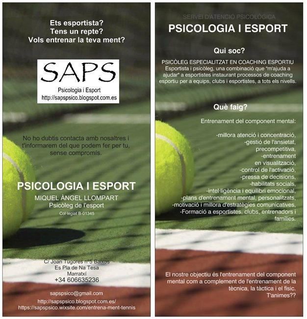 SAPS.jpg