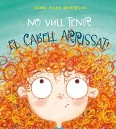 NO VULL TENIR EL CABELL ARRISSAT_Cubierta.indd