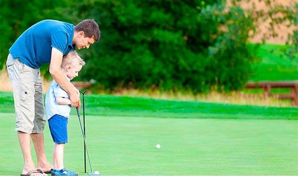 padres deporte golf.jpg