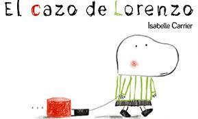 el cazo de lorenzo.jpg