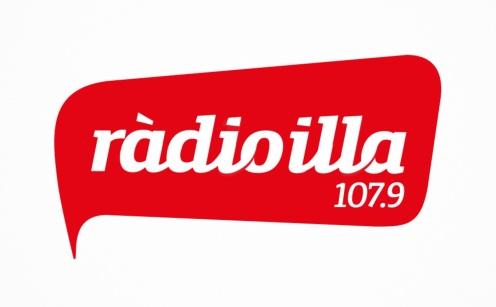 Ràdio Illa.jpg