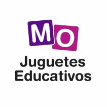 MO Juguete educativo