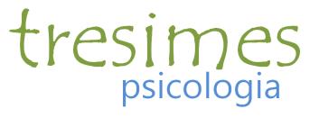 Logo 1 - Color - Fons blanc
