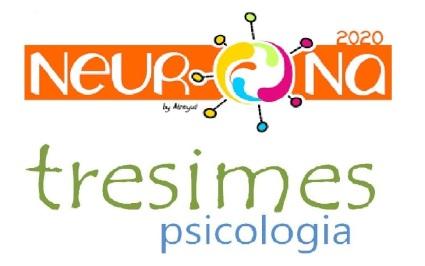 Logo Neurona 2020 i tresimes psicologia.jpg