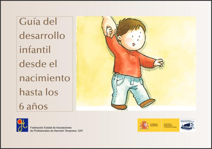 Guia desarrollo infantil (0-6 años).png