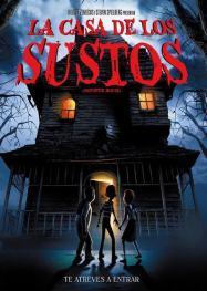 LA CASA DE LOS SUSTOS.jpg