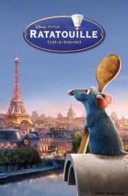 Ratatouille.jpeg