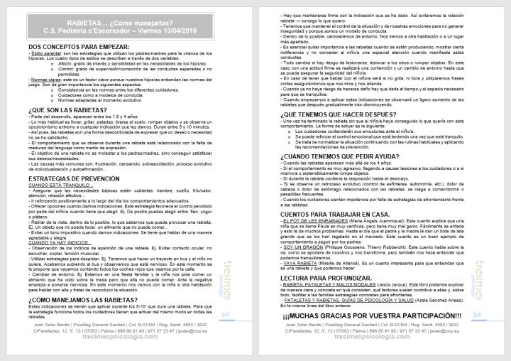 Material Famílies - Enrabiades - Castellà.png