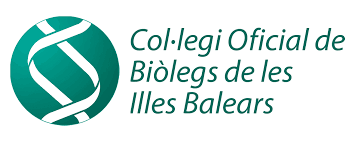 Logo COBIB.png